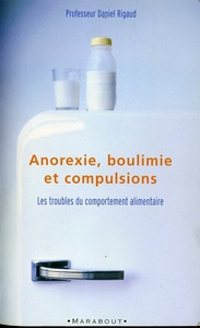 anorexie boulimie compulsions